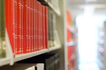 図書館分科会